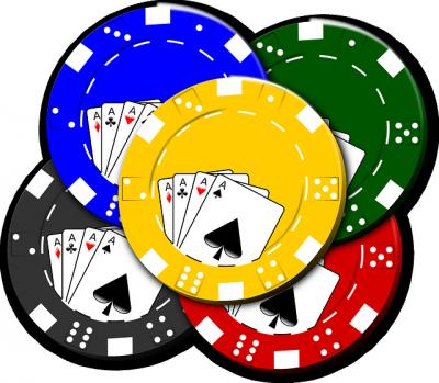casinohuone-kampanjat1