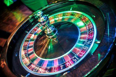 casinohuone-talletusbonus1