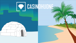 casinohuone-bonuskoodi3