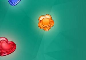 casinohuone-kampanjakoodi-edelleen-elinvoimainen3